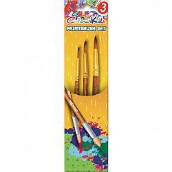 pensule-3-set-varf-ascutit-nr-3-7-11-colour-kids-pigna