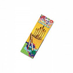 pensule-6-set-varf-ascutit-nr-2-4-6-8-10-12-colour-kids-pigna