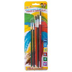 set-5-pensule-blister-nr-2-4-6-8-10-gimboo-culori-asortate