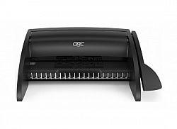 aparat-indosariat-manual-gbc-combbind-c100