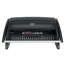 aparat-indosariat-manual-gbc-combbind-c110
