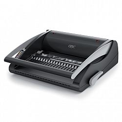 aparat-indosariat-manual-gbc-combbind-c200