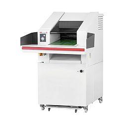 distrugator-documente-hsm-fa-500-3-premium-510-550-coli-cross-cut-10-5-x-40-76mm-nivel-sec-2