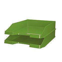 tavita-documente-han-standard-verde