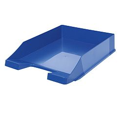 tavita-documente-han-standard-albastru