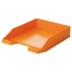 tavita-documente-han-standard-trend-colours-portocaliu