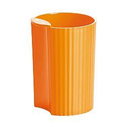 suport-pentru-instrumente-de-scris-han-loop-portocaliu