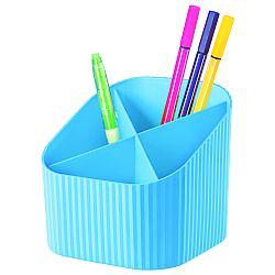 suport-pentru-instrumente-de-scris-han-x-loop-trend-colours-hell-bleu