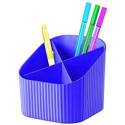 suport-pentru-instrumente-de-scris-han-x-loop-trend-colours-mov