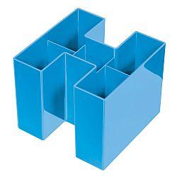 suport-pentru-instrumente-de-scris-han-bravo-trend-colours-hell-bleu