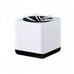 dispenser-agrafe-han-iline-magnetic-negru-lucios-alb-lucios