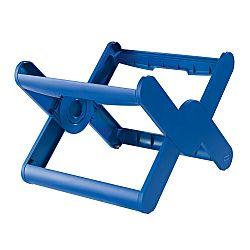 suport-plastic-pentru-35-dosare-suspendabile-han-x-cross-albastru