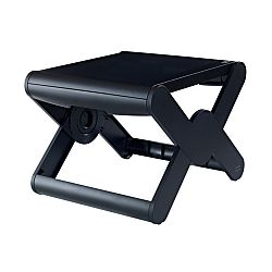 suport-plastic-pentru-35-dosare-suspendabile-cu-capac-han-x-cross-top-negru