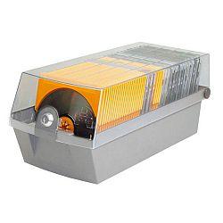 cutie-plastic-pentru-60-cd-dvd-cu-cheita-han-max-60-gri-deschis