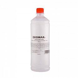 white-pearl-soap-sapun-lichid-flacon-1-litru