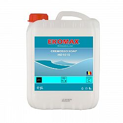 cremosso-soap-sapun-lichid-canistra-5-litri