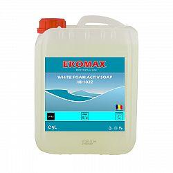 white-foam-active-soap-sapun-lichid-dozatoare-spumare-canistra-5-litri