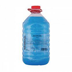 blue-pearl-soap-sapun-lichid-pet-5-litri