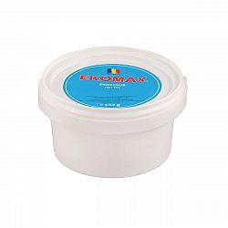 ekoscrub-pasta-sapun-abraziva-cutie-500-grame