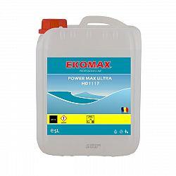 power-max-ultra-detergent-lichid-masina-spalat-vase-canistra-5-litri
