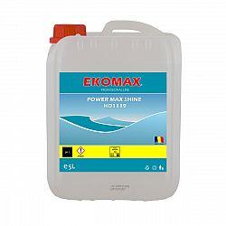 power-max-shine-agent-limpezire-masina-spalat-vase-canistra-5-litri