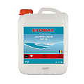 ekomax-cream-pasta-de-curatat-cu-microparticule-canistra-5-litri