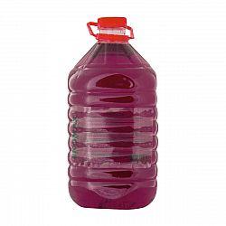 magic-lilac-detergent-pardoseli-pet-5-litri
