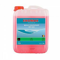 magic-grapefruit-detergent-pardoseli-canistra-5-litri