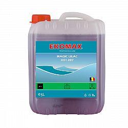 magic-lilac-detergent-pardoseli-canistra-5-litri
