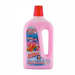 fresh-turbo-24h-detergent-pardoseli-flacon-1-litru