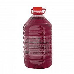 popular-lavender-floor-detergent-pardoseli-pet-5-litri