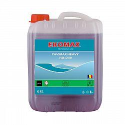 pavimax-heavy-detergent-alcalin-spalari-grele-canistra-5-litri