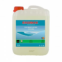 pavimax-ultra-detergent-automat-alcalin-canistra-5-litri