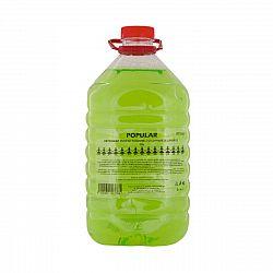 popular-pin-floor-detergent-pardoseli-pet-5-litri