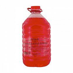 popular-lilac-floor-detergent-pardoseli-pet-5-litri