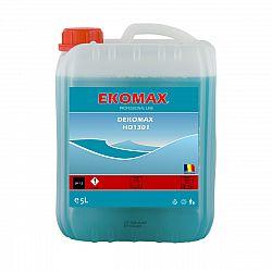 dekomax-detartrant-gel-parfumat-canistra-5-litri