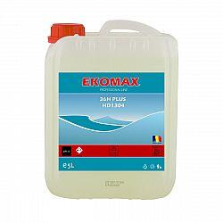 36h-plus-detergent-pe-baza-de-clor-canistra-5-litri