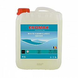 white-clean-classic-inalbitor-de-uz-general-canistra-5-litri