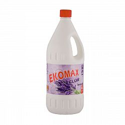 white-clean-lavender-inalbitor-de-uz-general-flacon-2-litri