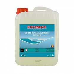 white-clean-lavender-inalbitor-de-uz-general-canistra-5-litri