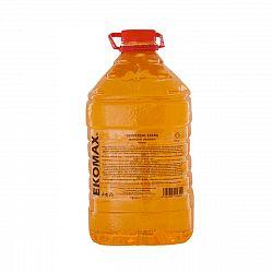 universal-extra-detergent-universal-pet-5-litri