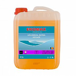 universal-extra-detergent-universal-canistra-5-litri