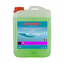 active-foam-brilliant-detergent-profesional-cu-spumare-abundenta-canistra-5-litri