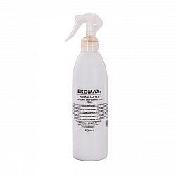 airmax-coffee-k7000-odorizant-profesional-flacon-500-ml