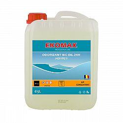 deo-wc-oil-24h-odorizant-wc-canistra-5-litri