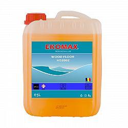 wood-floor-detergent-pentru-suprafete-lemn-canistra-5-litri