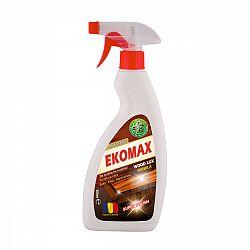 wood-lux-solutie-siliconica-pentru-mobila-flacon-500-ml