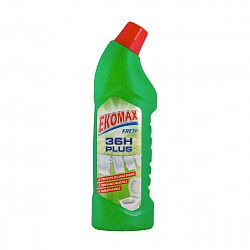 36h-plus-detergent-pe-baza-de-clor-flacon-750-ml