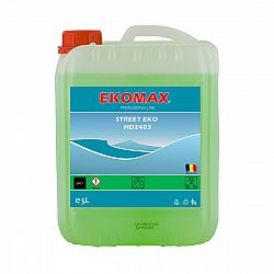 street-eko-detergent-igienizare-strazi-canistra-5-litri