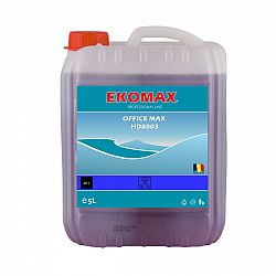 office-max-detergent-all-surface-cleaner-canistra-5-litri